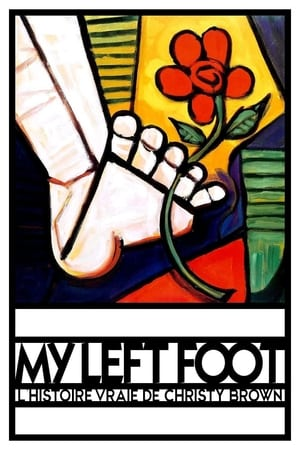 Image My Left Foot