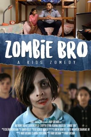 Ver Online Zombie Bro