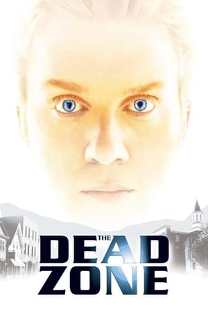 Image The Dead Zone
