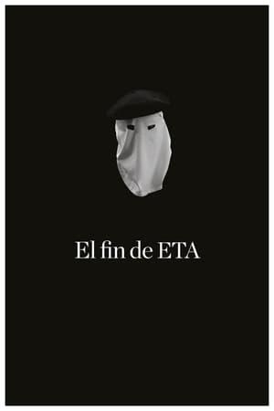 The Demise of ETA