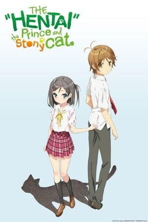 "The ""Hentai"" Prince and the Stony Cat 2013"