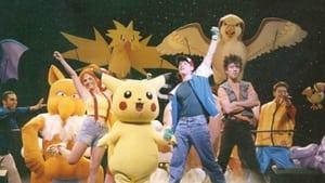 images Pokémon Live!