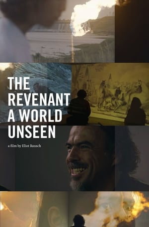 Image A World Unseen: The Revenant