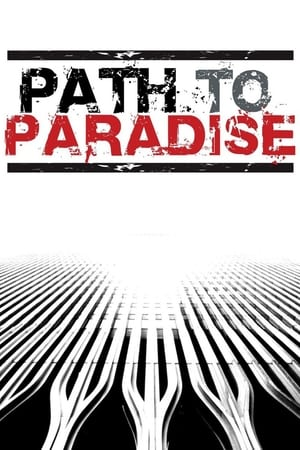 Image Path to Paradise: The Untold Story of the World Trade Center Bombing