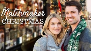 images Matchmaker Christmas