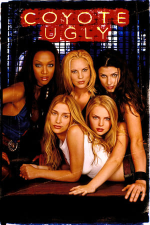 Image Coyote Ugly