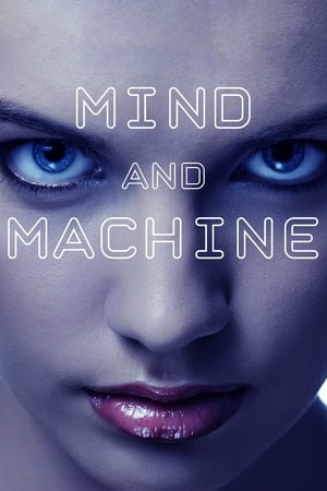 Image Mind and Machine