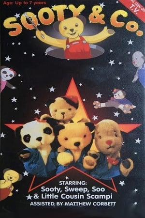 Image Sooty & Co.