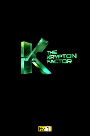 Image The Krypton Factor