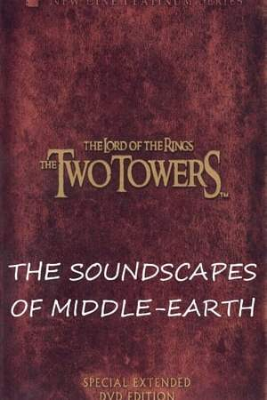 Image The Soundscapes of Middle-Earth