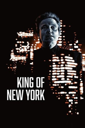 Image King of New York