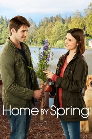 Image Home by Spring