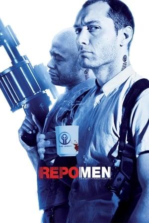 Repo men