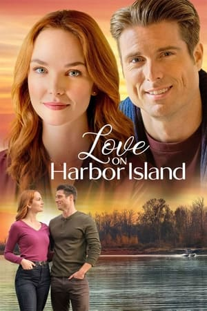 Love on Harbor Island
