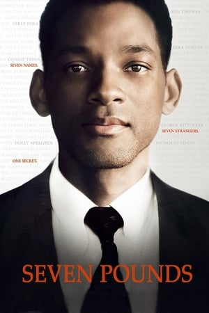 Image Seven Pounds