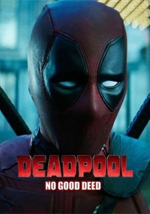 Image Deadpool: No Good Deed