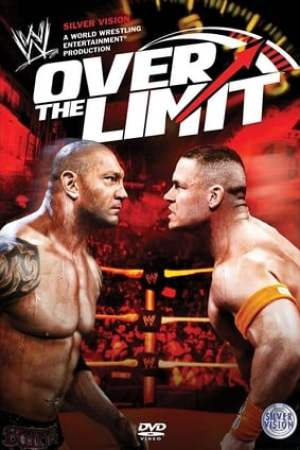 Image WWE Over the Limit 2010