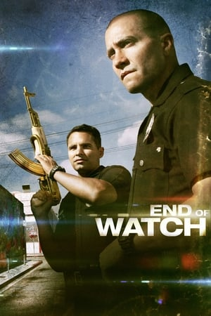 Image End of Watch
