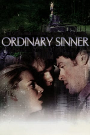 Image Ordinary Sinner
