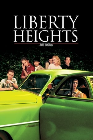 Image Liberty Heights