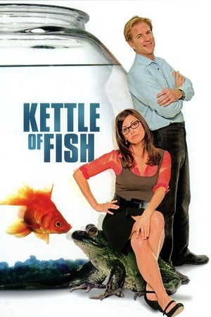 Image Kettle of Fish