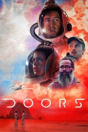 Ver Online Doors
