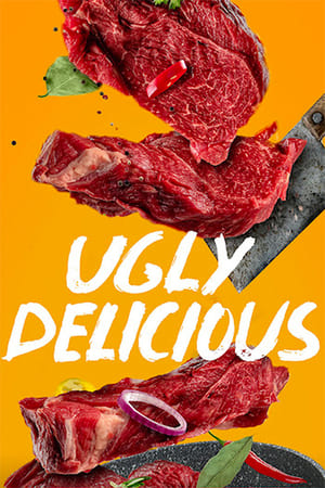 Image Ugly Delicious