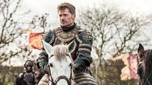 Watch Game of Thrones 6x7 Online