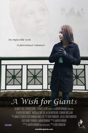 Image A Wish for Giants