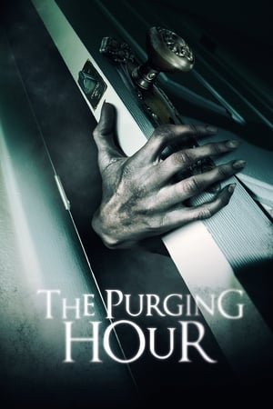 Image The Purging Hour