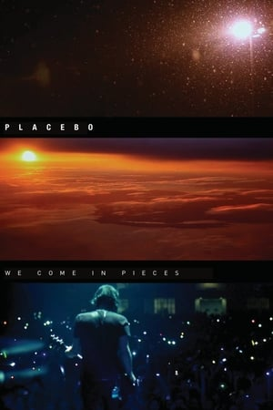 Image Placebo: We Come In Pieces