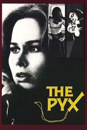 Image The Pyx