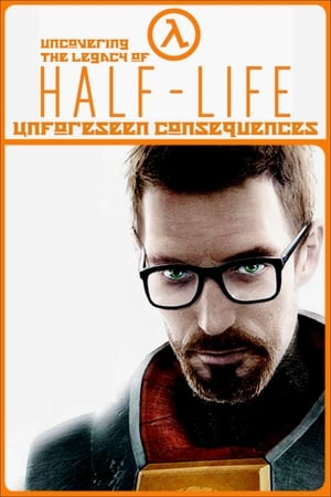 Image Unforeseen Consequences: Uncovering the Legacy of Half-Life