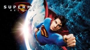images Superman Returns