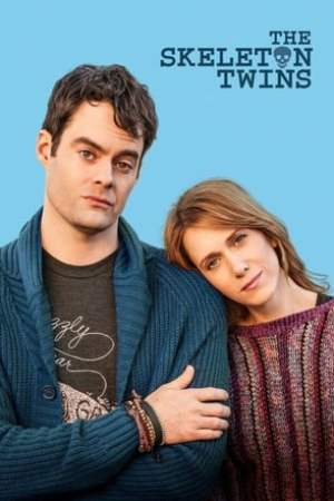 Image The Skeleton Twins