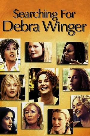 Image Searching for Debra Winger