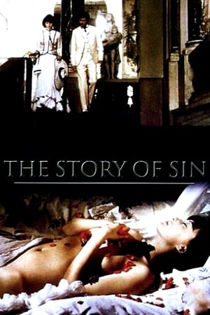 Image The Story of Sin