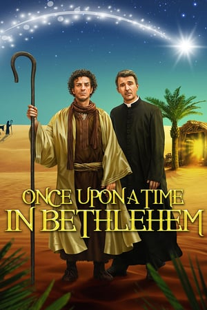 Image Once Upon a Time in Bethlehem