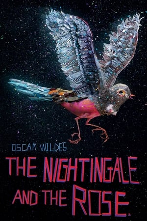 Image Oscar Wilde's the Nightingale and the Rose
