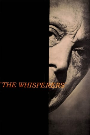 Image The Whisperers