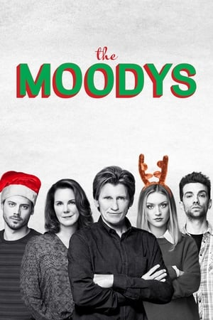 Image The Moodys