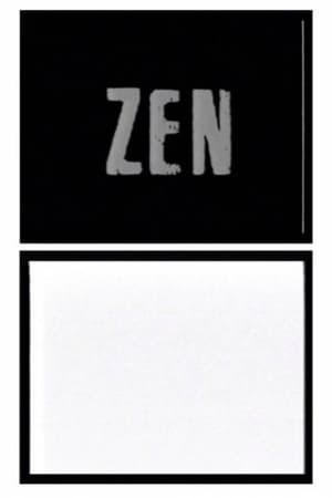 Image Zen for Film