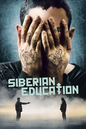 Image Siberian Education