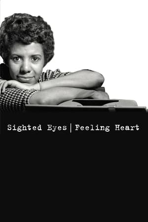 Image Lorraine Hansberry: Sighted Eyes / Feeling Heart