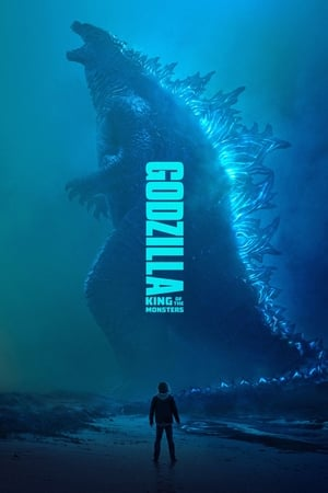 Image Godzilla: King of the Monsters