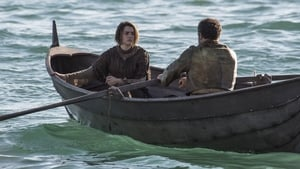 Watch Game of Thrones 5x2 Online