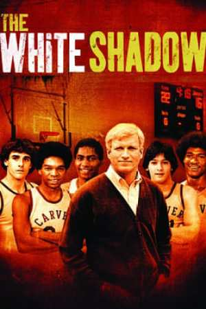 Image The White Shadow