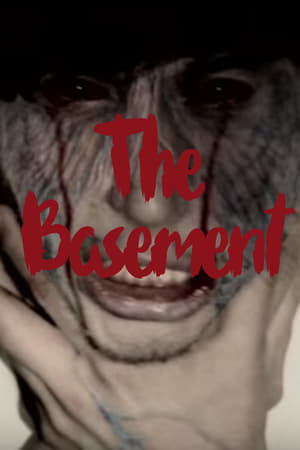 Image The Basement