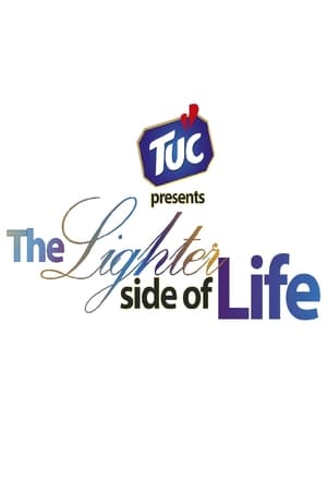Image TUC The Lighter Side of Life