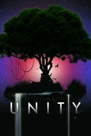 Poster Unity 2015